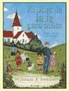 Papel Libro De La Fe Para Niños, El