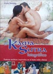 Papel Kama Sutra Fotografico, El