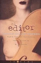 Papel Editor, El Oferta Oferta