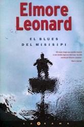 Papel Blues Del Misisipi, El Oferta
