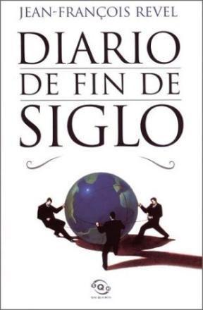 Papel Diario De Fin De Siglo