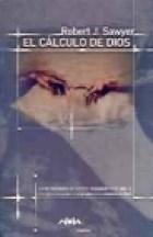 Papel Calculo De Dios, El Oferta