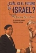 Papel Cual Es El Futuro De Israel Oferta