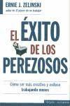 Papel Exito De Los Perezosos, El Oferta