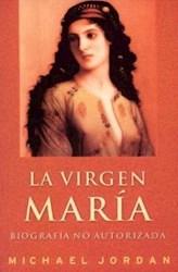 Papel Virgen Maria, La Oferta Edic B