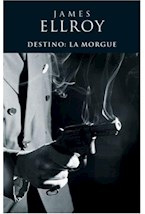 Papel DESTINO: LA MORGUE