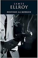 Papel DESTINO LA MORGUE (AFLUENTES)