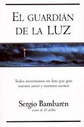 Papel Guardian De La Luz, El Oferta