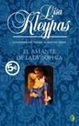 Papel Amante De Lady Sophia, El Oferta