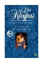 Papel EL AMANTE DE LADY SOPHIA,