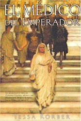 Papel Medico Del Emperador, El Oferta