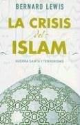 Papel Crisis Del Islam, La Oferta