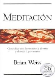 Papel Meditacion Con Cd