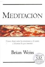 Papel MEDITACION (CON CD)