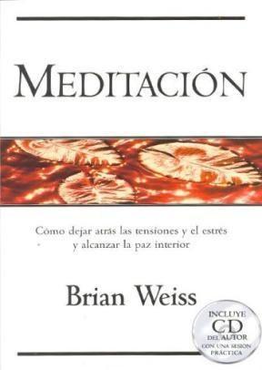 Papel Meditacion (C/Cd)