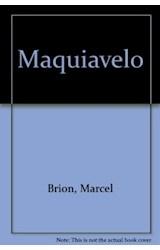 Papel MAQUIAVELO (BIOGRAFIAS E HISTORIAS)