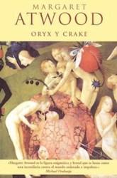 Papel Oryx Y Grake Oferta