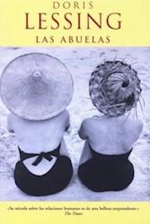 Papel Abuelas, Las