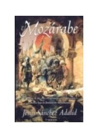 Papel El Mozarabe