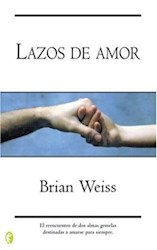 Papel Lazos De Amor Pk Biblos