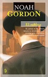 Papel Rabino, El Pk