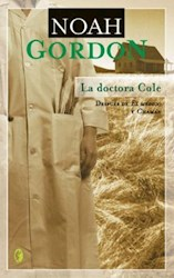 Papel Doctora Cole, La Pk
