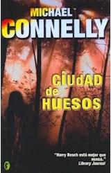 Papel CIUDAD DE HUESOS