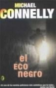 Papel Eco Negro, El Pk