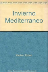 Papel Invierno Mediterraneo Oferta