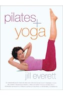 Papel PILATES YOGA (CARTONE)