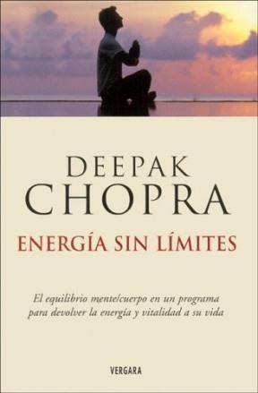 Papel Energia Sin Limites