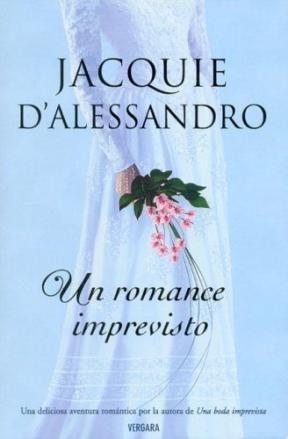 Papel Un Romance Imprevisto