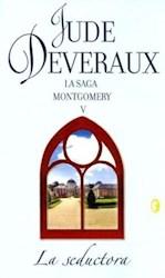 Papel Seductora, La Saga Montgomery V Pk