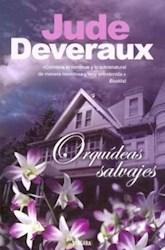 Papel Orquideas Salvajes Oferta