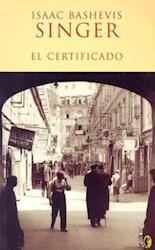 Papel Certificado, El Pk