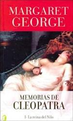 Papel Memorias De Cleopatra Pk