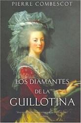 Papel Diamantes De La Guillotina, Los Oferta