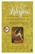 Papel IRRESISTIBLE (BYBLOS)