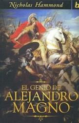 Papel Genio De Alejandro Magno, El