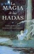 Papel Magia De Las Hadas, La
