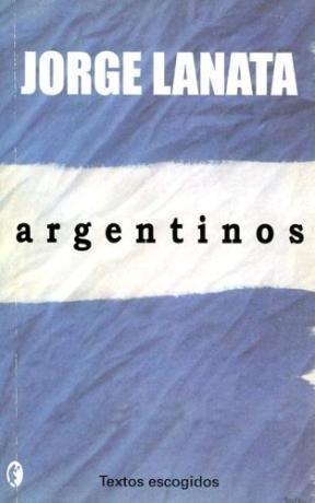 Papel Argentinos I