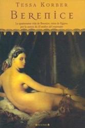 Papel Berenice Oferta