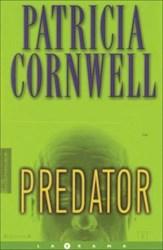 Papel Predator