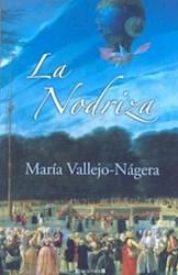 Papel Nodriza, La Oferta