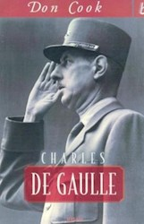 Papel Charles Degaulle Oferta