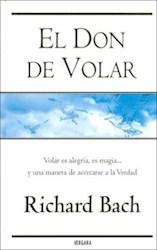 Papel Don De Volar, El