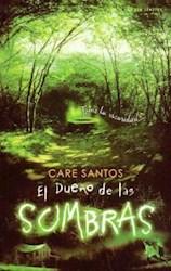Papel Dueño De Las Sombras, El