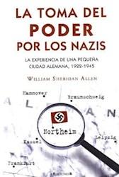 Papel Toma Del Poder Por Los Nazis, La Td