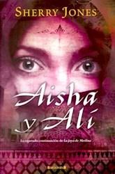 Papel Aisha Y Ali Td