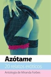 Papel Azotame